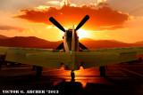 - Reno National Championship Air Racing Gallery