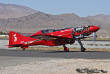 - Reno National Air Races 2012