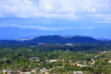 Rocky Butte, Portland, Oregon