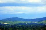 Mt. Hood, Portland, Oregon