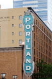 Arlene Schnitzer Concert Hall, Portland, Oregon
