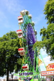 City Fair, Portland, Oregon