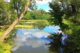 Barrington Park District, Barrington, IL
