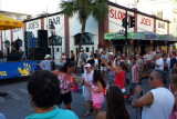 Sloppy Joe's bar, Key West