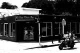 Better than Sex - A desset restaurant, Key West
