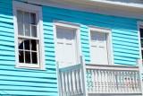 Window, Architecture, Key West