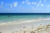 Sandspur beach, Bahia Honda State Park, Bahia Honda Key, Florida Keys