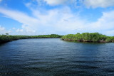 John Pennekamp Coral Reef State Park, Florida Keys