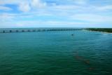 U.S. Route 1, Florida Keys