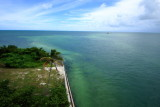 Bahia Honda State Park, Bahia Honda Key, Florida Keys