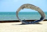 Higgs Beach, Key West, Florida Keys