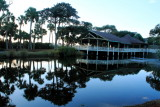 Sonesta Resort, Shipyard Plantation