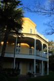 Historic Charleston District