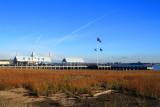 Waterfront Park
