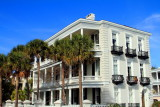 East Battery Home