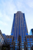 The Hearst Tower, Charlotte's 4th tallest building