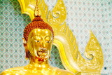 Wat Traimit, Golden Buddha Temple, Phra Phuttha Maha Suwan Patimakon, Chinatown