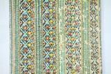 Patterns, Grand Palace
