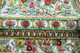 Decorations, Wat Pho