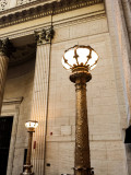 Union Station, Chicago, Illinois