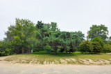 Gilson Park, Wilmette, IL