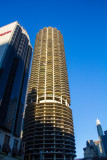 Marina City, Chicago, IL