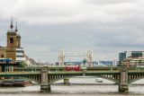 London Bridge, London, England