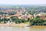 Estergom, Hungary