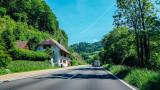 Buchenbach, Black Forest, Germany