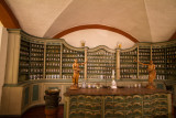 Pharmacy, Heidelberg castle, Germany