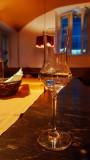 Wine, Innsbruck, Austria