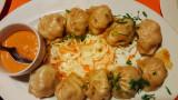 Himal, Nepali cuisine, Innsbruck, Austria