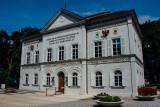 Tiroler Museum, Bergisel, Innsbruck, Austria
