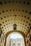 Domquartier, Alte Residenz, Salzburg, Austria