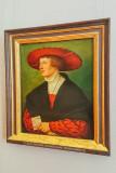Wolfgang ROnner, Hans Maler, 1500, Alte Pinakothek, Munich, Bavaria, Germany