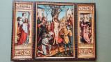 Hans Holbein, Alte Pinakothek, Munich, Bavaria, Germany