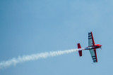 Air and Water show 2015 - Matt Chapman Airshows, Chicago