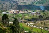 Kalghetran