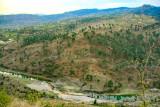 River Mool