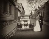 mariage_diver