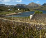 The Island of Skye Trip May 08