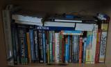 my books copy.jpg