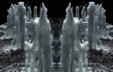 new fountain men copy2.jpg