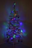 white tree with lights2 copy.jpg