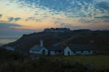 West Cornwall Coastal Path
