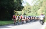 cycle movement 03 copy.jpg