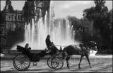 Pleasure ride Sevilla01.jpg