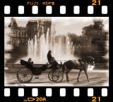 Sevilla edit for fun copy.jpg