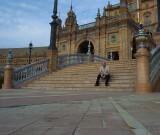 man at Plaza de Espana copy.jpg