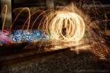 Flaming Art 2
